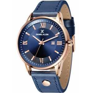 Ceas Daniel Klein Premium DK11031-2