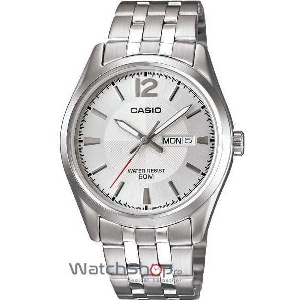 Ceas Casio CLASIC MTP-1335D-7AVDF