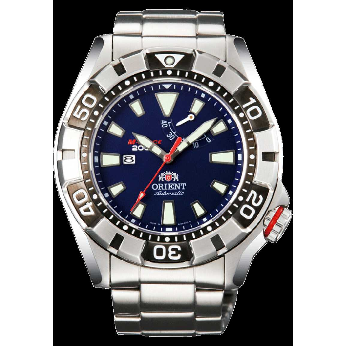 Ceas Orient M Force SEL03001D0 Barbatesc