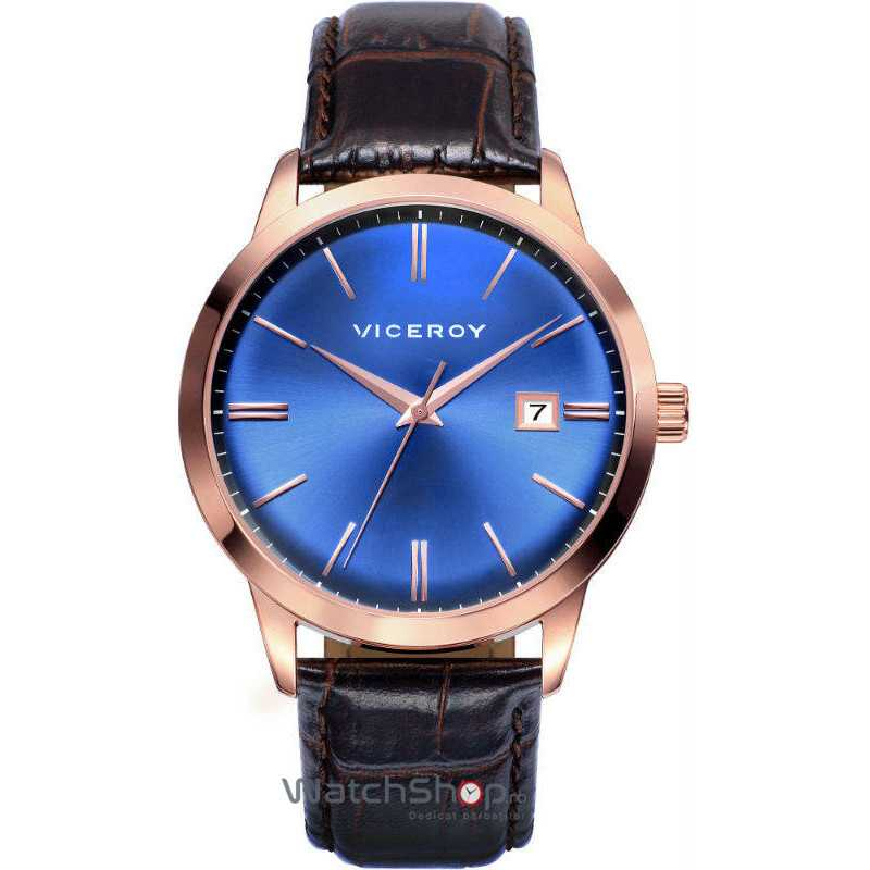 Ceas Viceroy CLASSIC 471013-37