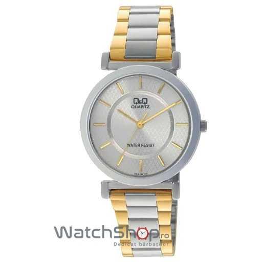 Ceas Q Q CLASIC Q548-401Y