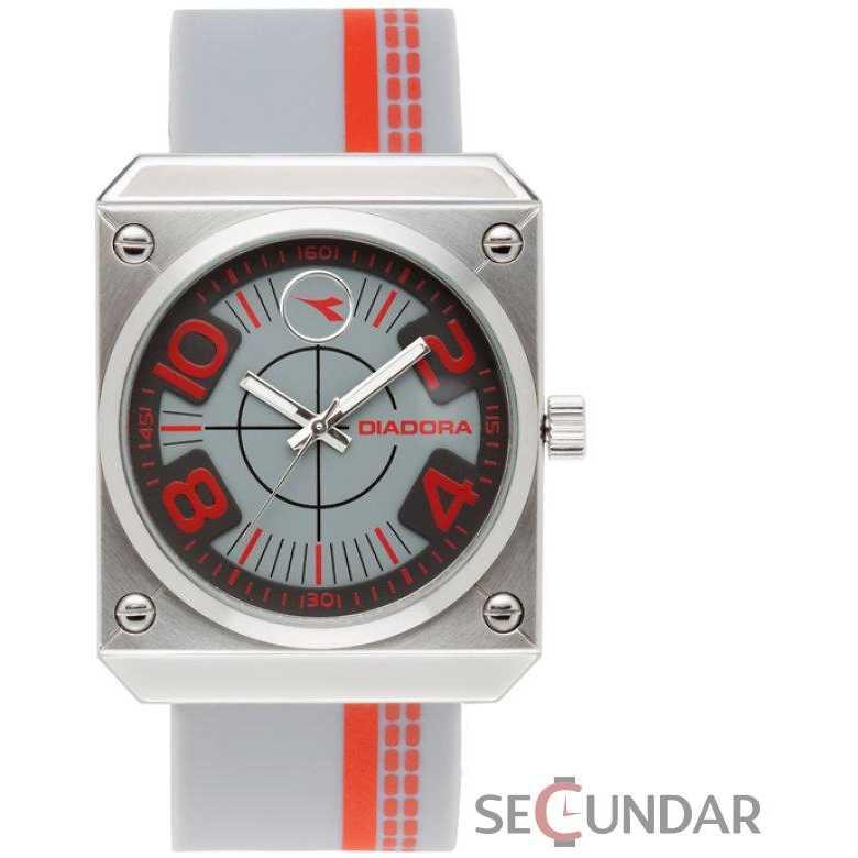Ceas Diadora Drive DI-011-04 Barbatesc