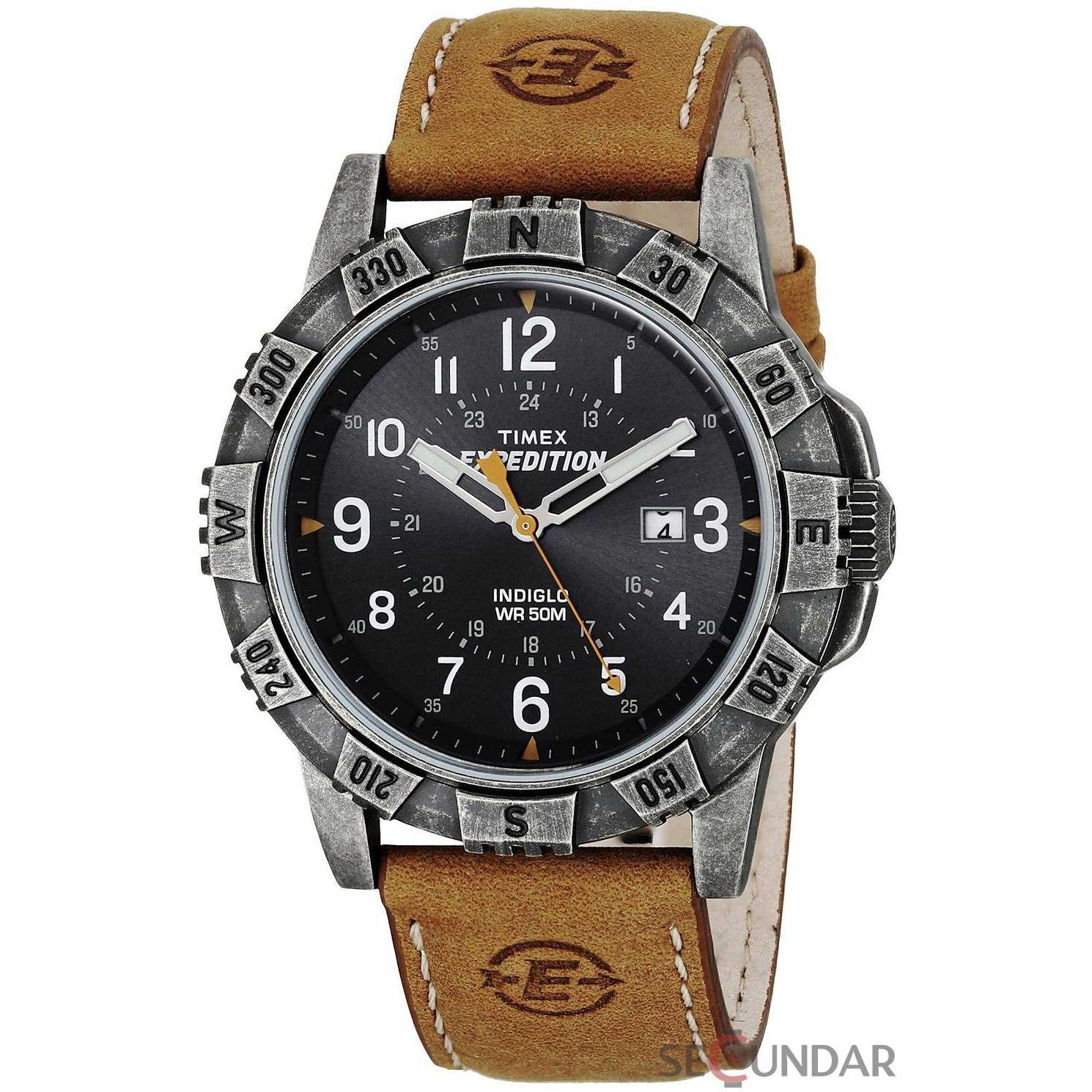 Ceas Timex Expedition T49991 Barbatesc