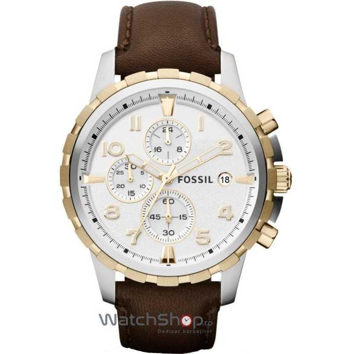 Ceas Fossil DEAN FS4788