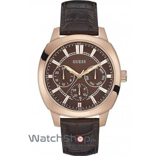 Ceas Guess PRIME W0660G1