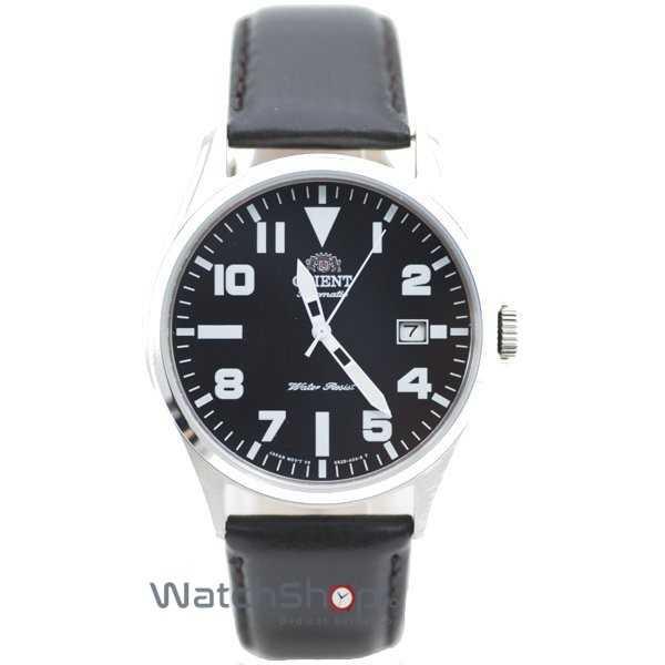 Ceas Orient CLASSIC AUTOMATIC ER2D009B