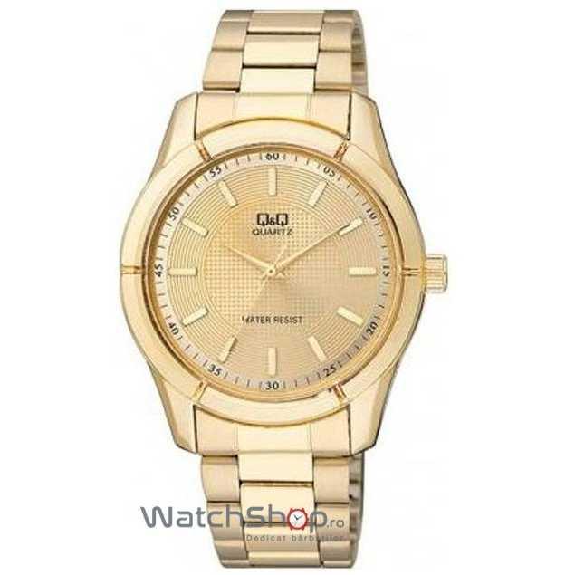 Ceas Q Q CLASIC Q876J010Y