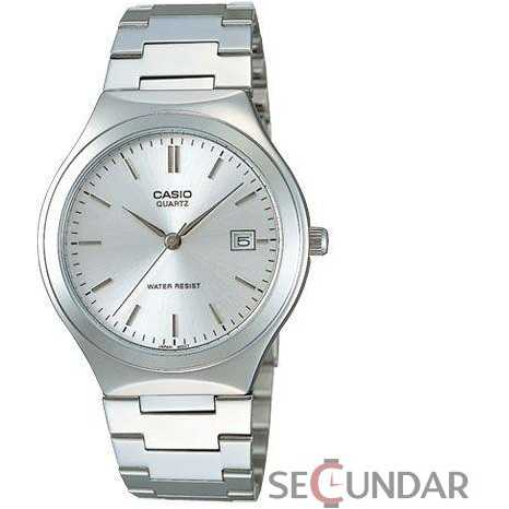 Ceas Casio Metal Fashion MTP-1170A-7ARDF Barbatesc