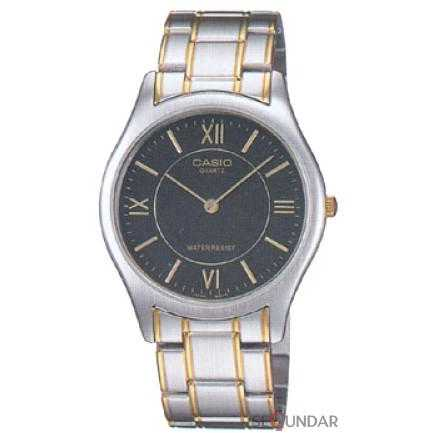Ceas Casio Metal Fashion MTP-1217G-1ADG Barbatesc