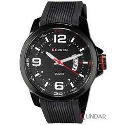 Ceas Curren Sport Analog M8174 Barbatesc