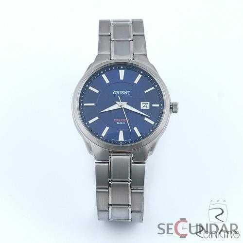 Ceas ORIENT STANDARD CUNC4002D0