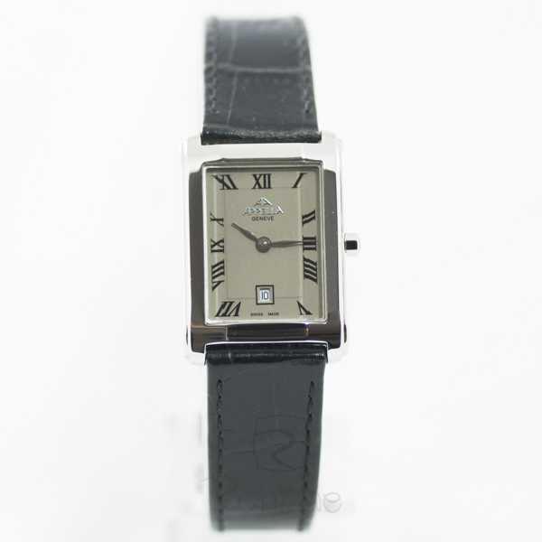 Ceas pentru barbati Appella 377-3013