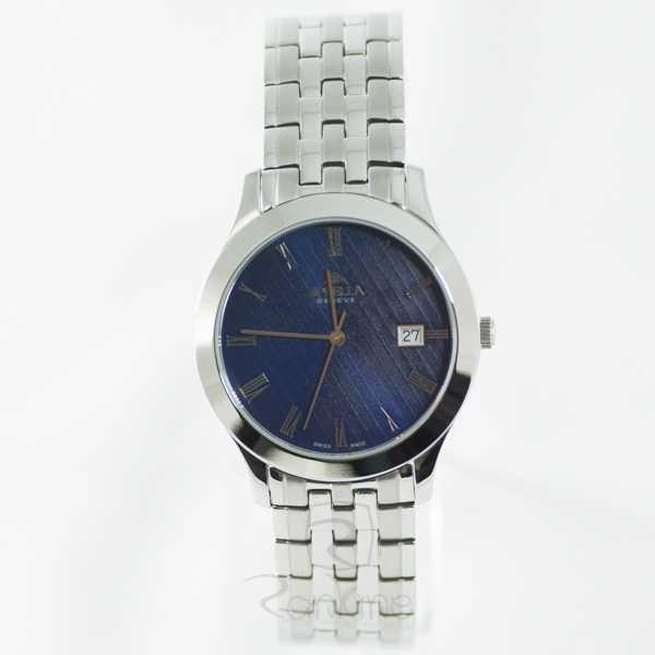 Ceas pentru barbati Appella 4035-3006