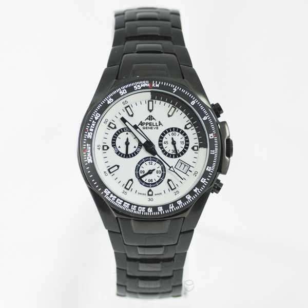 Ceas pentru barbati Appella 4043-7001