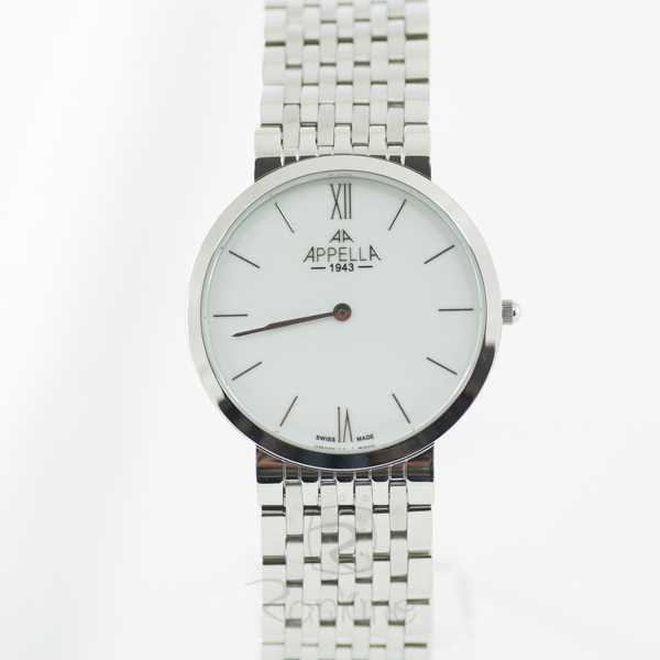 Ceas pentru barbati Appella 4055-3001