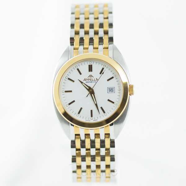 Ceas pentru barbati Appella 4103-2001