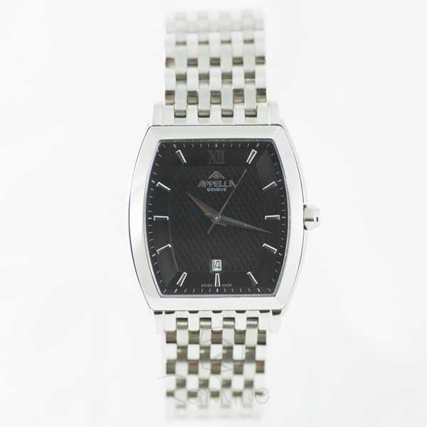 Ceas pentru barbati Appella 4115-3004