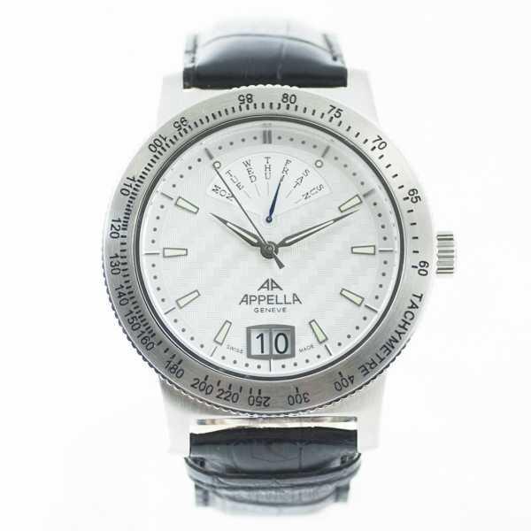 Ceas pentru barbati Appella 4143-3011