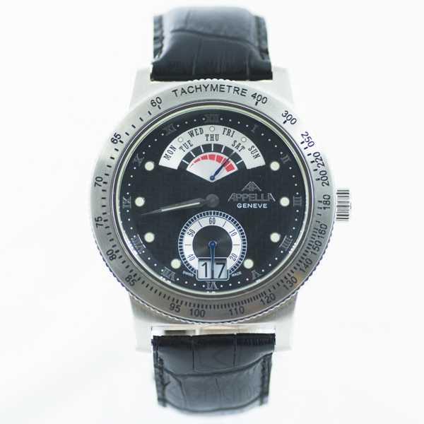 Ceas pentru barbati Appella 4145-3014