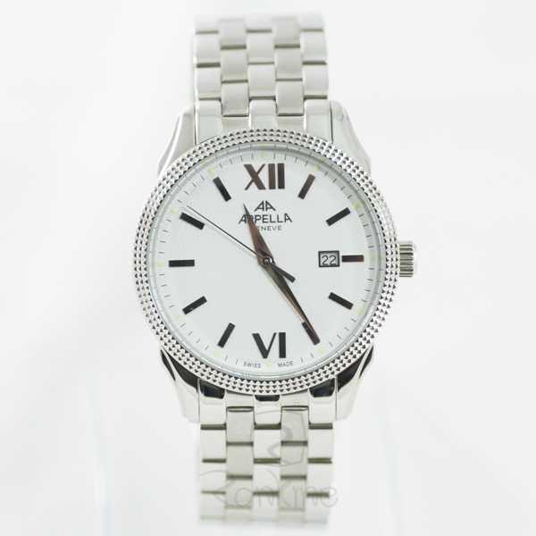 Ceas pentru barbati Appella 4195-3001