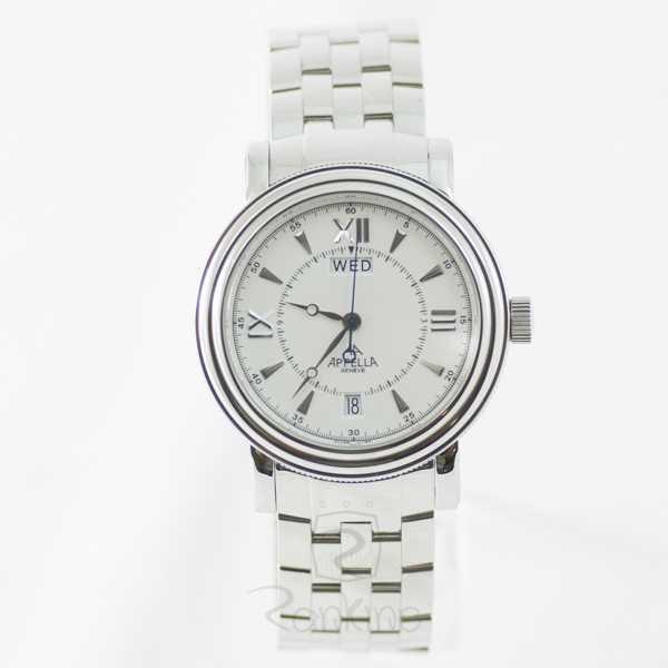 Ceas pentru barbati Appella 587-3001