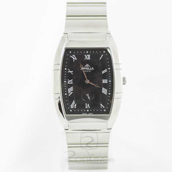 Ceas pentru barbati Appella 603-3004