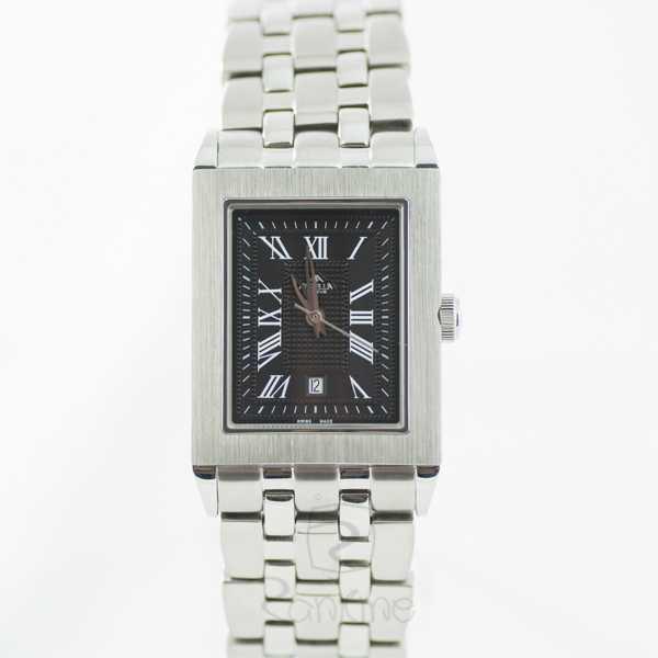 Ceas pentru barbati Appella 615-3104