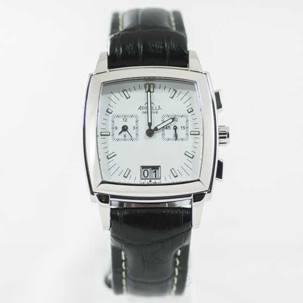 Ceas pentru barbati Appella 621-3011