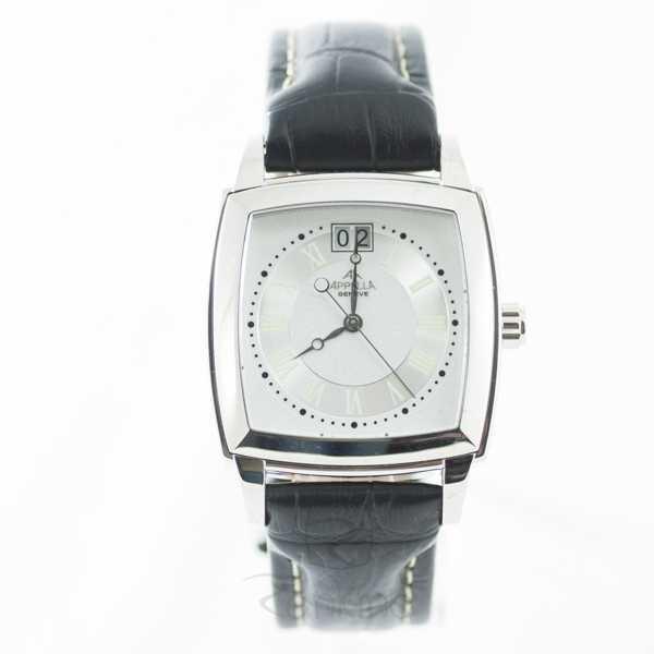 Ceas pentru barbati Appella 623-3011