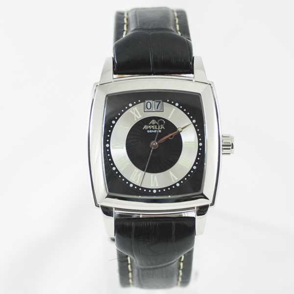 Ceas pentru barbati Appella 623-3014