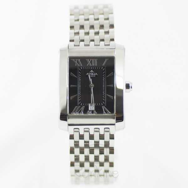 Ceas pentru barbati Appella 743-3004