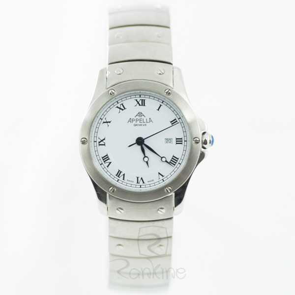 Ceas pentru barbati Appella 753-3001