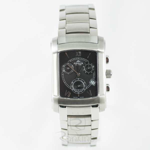 Ceas pentru barbati Appella 885-3004
