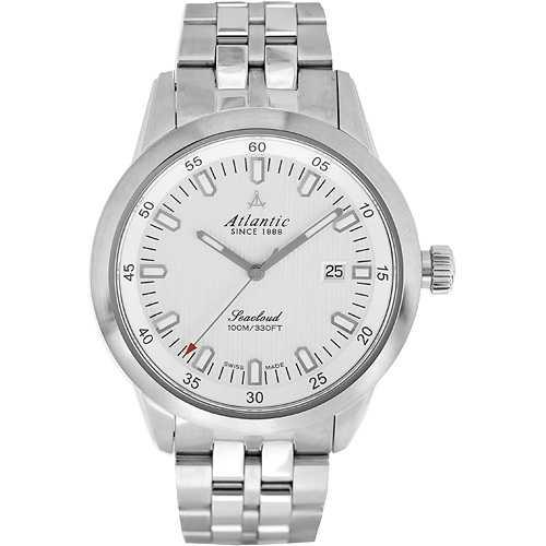 Ceas pentru barbati Atlantic 73365.41.21