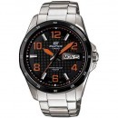 Ceas original Casio EDIFICE EF-132D-1A4VEF