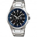 Ceas original Casio EDIFICE EF-342D-1A2VEF