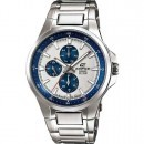 Ceas original Casio EDIFICE EF-342D-7AVEF