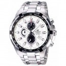 Ceas original Casio EDIFICE EF-539D-7AVEF