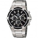Ceas original Casio EDIFICE EF-551D-1AV