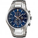 Ceas original Casio EDIFICE EFR-522D-2AVEF