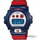 Ceas original Casio G-SHOCK DW-6900AC-2AER