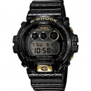Ceas original Casio G-SHOCK DW-6900CR-1