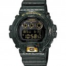 Ceas original Casio G-SHOCK DW-6900CR-3
