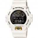 Ceas original Casio G-SHOCK DW-6900CR-7