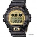 Ceas original Casio G-SHOCK GD-X6900FB-8ER