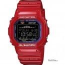 Ceas original Casio G-SHOCK GWX-5600C-4ER G-Lide