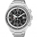Ceas original Citizen SPORT CA0490-52E Eco-Drive