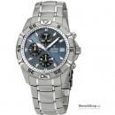 Ceas original Festina SPORT F16169/4 Cronograf