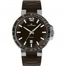 Ceas original Jacques Lemans SPORTS 1-1695D Milano