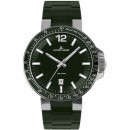 Ceas original Jacques Lemans SPORTS 1-1695E Milano